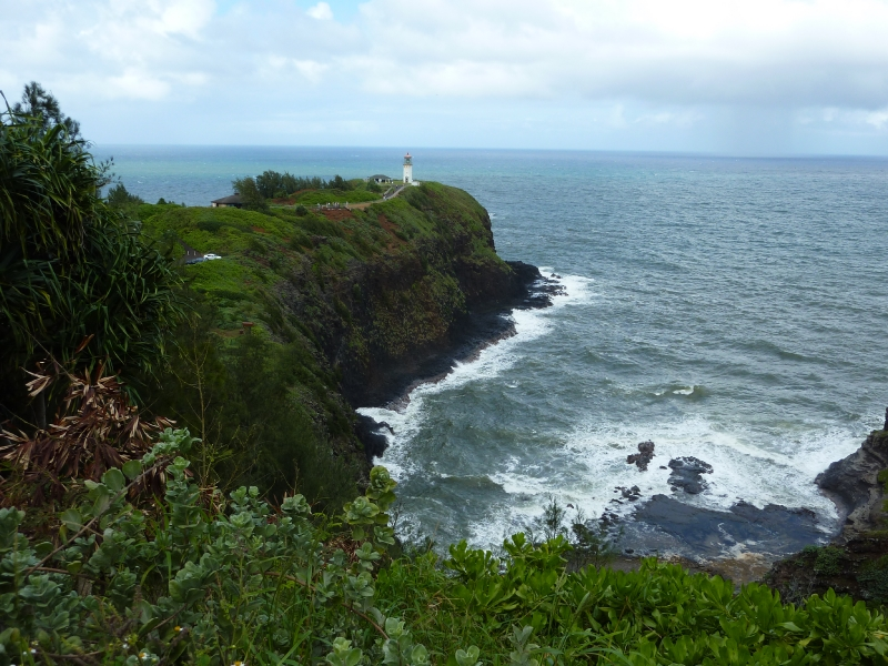 kilauea_lighthouse_ii