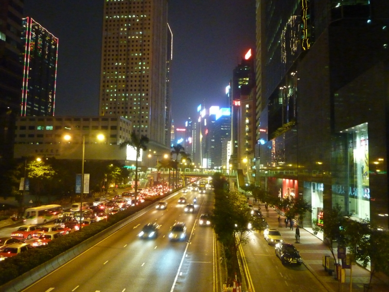 hongkongnight_i