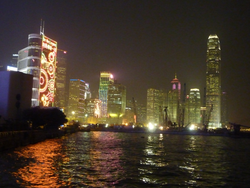 hongkongnight_iii