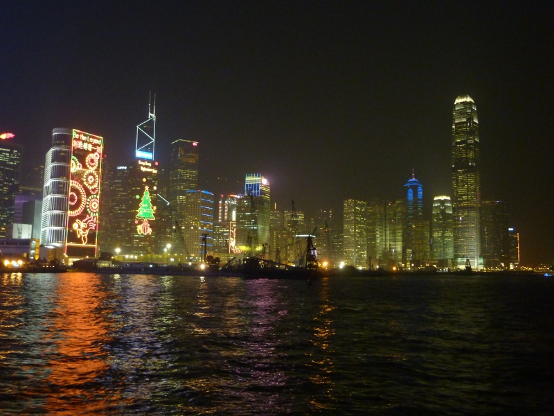 hongkongnight_v