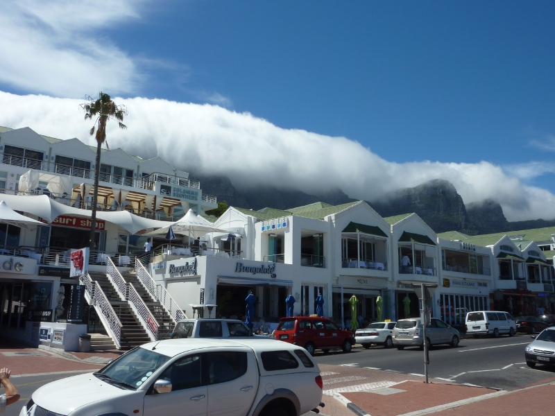 camps_bay_ii