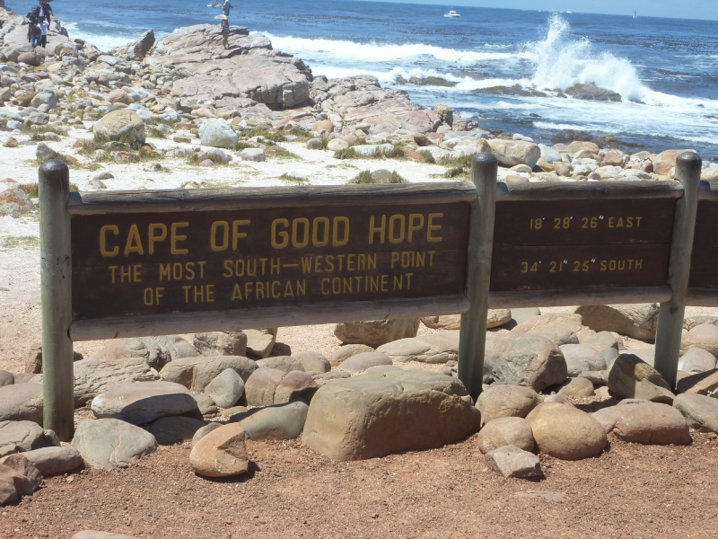 capepointnp_v