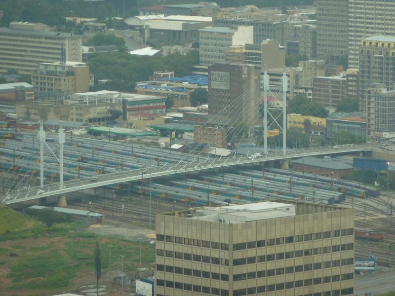 nelson_mandela_bridge_i