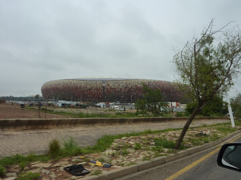 soccer_city_stadium_i