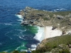 capepointnp_xii