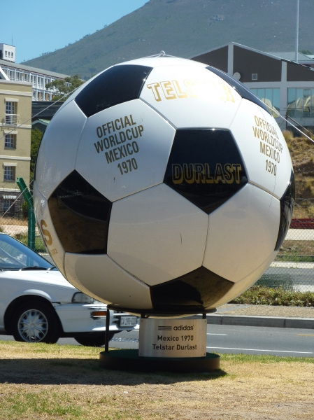 world_cup_ball_1970