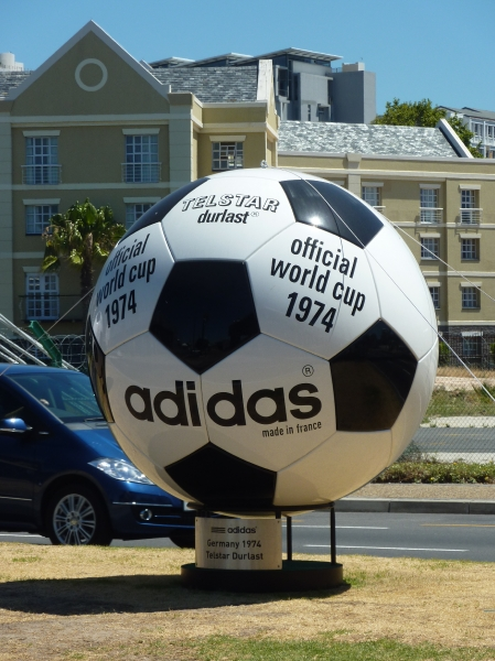 world_cup_ball_1974