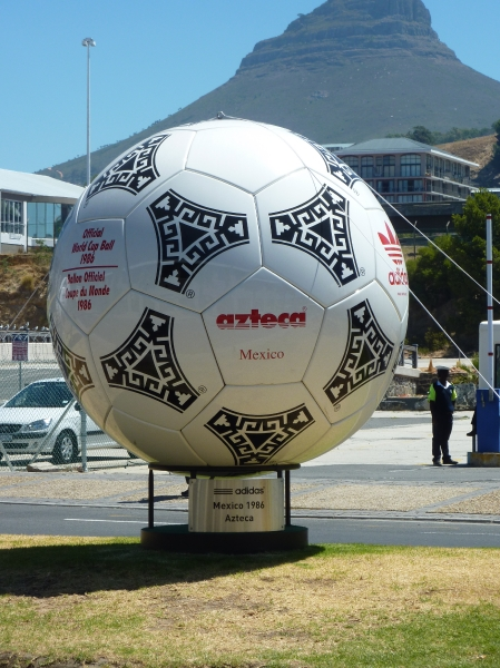 world_cup_ball_1986
