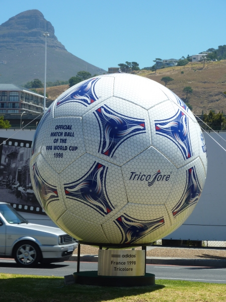 world_cup_ball_1998