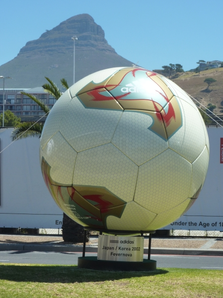 world_cup_ball_2002