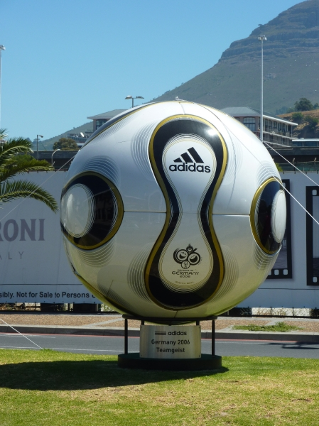 world_cup_ball_2006