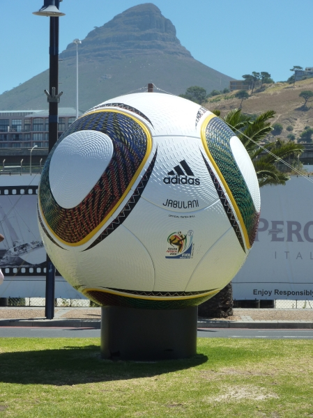 world_cup_ball_2010