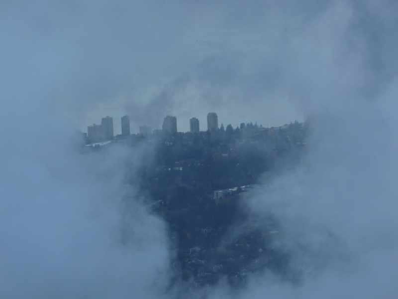 grouse_mountain_iii